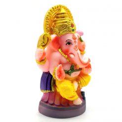 Fiber Ganesh