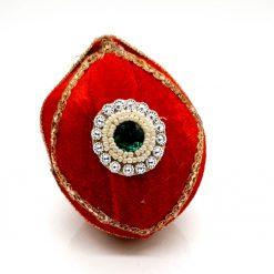 Decorative Nariyal Or Shreephal