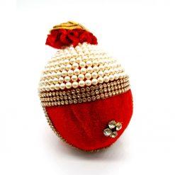 Decorative Nariyal